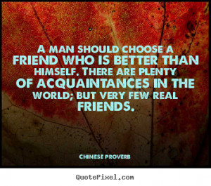 ... more friendship quotes success quotes life quotes motivational quotes