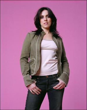 Melanie Chisholm image 64