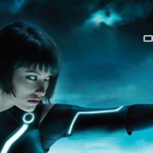 Memorable Quotes from Tron Legacy!