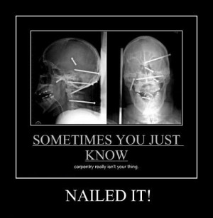 funny-carpentry-nail-new-job