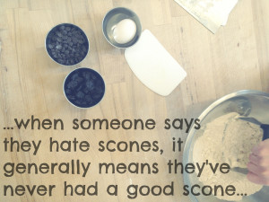 Pastry Chef Quotes