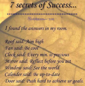 success an quotes and quotes success quote of the day motivational ...