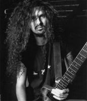 know dimebag darrell was born at 1966 08 20 and also dimebag darrell ...