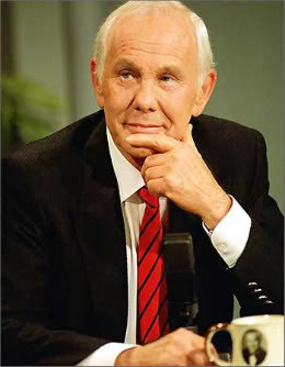 View all Johnny Carson quotes