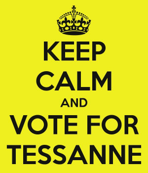 Reasons Tessanne Chin Deserves to Win The Voice #teamtessanne » The ...
