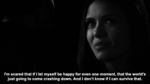 ... quote, quotes, sad, selfharm, show, stelena, summer, text, textography