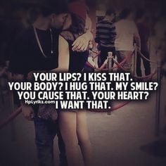 ... com more favorit quotes teens quotes cute couple couple quotes cute