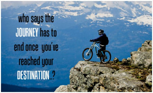 Cycling #MTB #Inspiration #Quotes