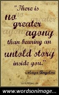 life quotes famous authors quotesgram
