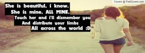 she's_mine.-1829502.jpg?i