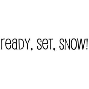Weather Snow Snowmen Snowman Ice Christmas Holidays Joy Quotes Sayings ...
