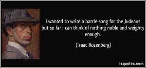 Melissa Rosenberg Quotes