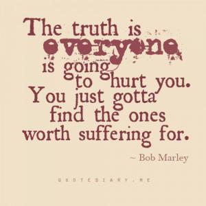 quotes #quote #friends #hurt
