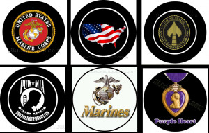 American Marine Pride