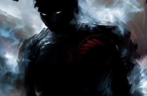 darkman pics