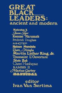 download this Black Leaders Ancient And Modern Journal African ...