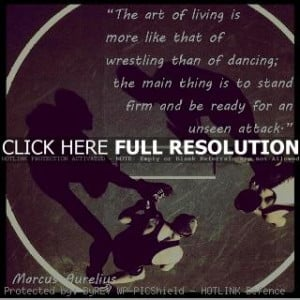 Best Wrestling Quotes