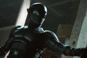 Joe Retaliation' Clips Offer Ninja Battles and Jay-Z's Words ...