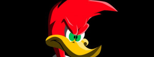 woody-woodpecker-fb-cover