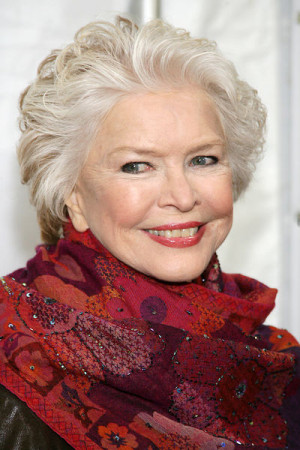 ... coolspotters.com/photos/213546/ellen-burstyn-and-grey-hair-gallery.jpg