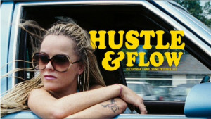 All Graphics » hustle and flow