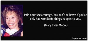 More Mary Tyler Moore Quotes