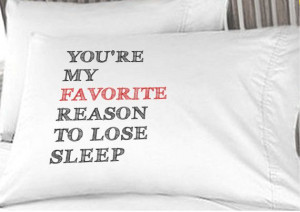 ... Sleep, Valentines Quotes, Valentine'S Cards, Good Night Quotes For Him