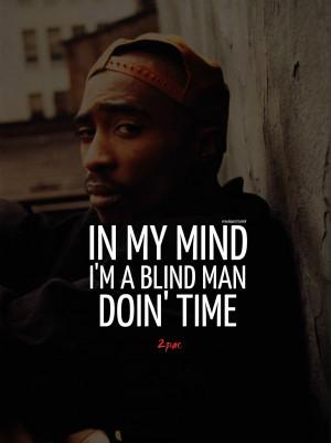Tumblr Quotes 2pac Tupac shakur tumblr quotes of