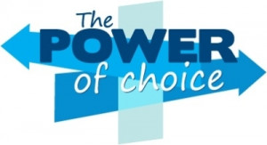 Power of Choice, Inc