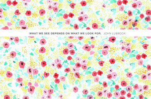 Quote, Flowers Them Computers, Desktop Backgrounds, Desktop Wallpapers ...