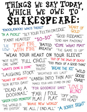 Penobscot Theatre's Shakespeare in the Schools Residency Program ...