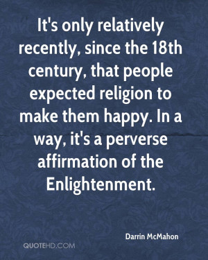 enlightenment quotes 18th century the age of enlightenment