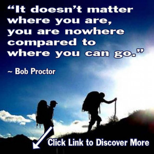 bob proctor quotes - Google Search