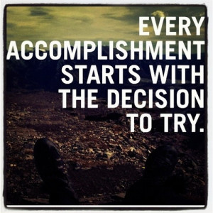 sports-inspirational-motivational-quotes