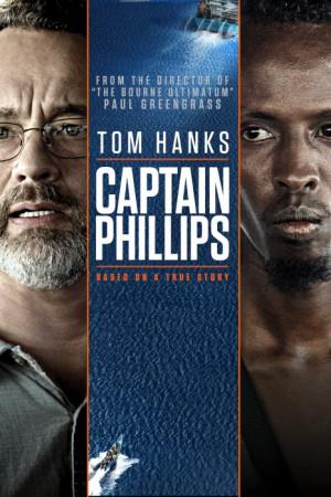 captain-phillips-poster-artwork-tom-hanks-barkhad-abdi-barkhad ...
