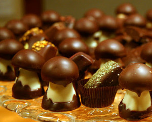Chocolate Day SMS 2012, Happy CHOCOLATE Wishes, Happy CHOCOLATE Quotes ...