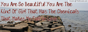 You Are So Beautiful Quotes You Are So Beautiful