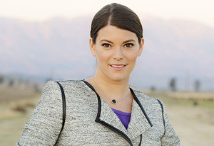 for quotes by Gail Simmons. You can to use those 7 images of quotes ...