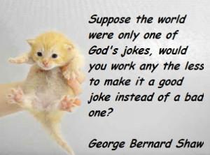 ... quotes fools quote quotes fool quote fool quotes for fools funny fool