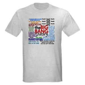 My my husband and my oldest so I picked out humorous shirts that ...
