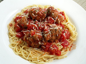 famous foods in italy a very famous tomato based italian food italian ...