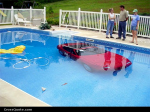 Funny car accident pictures from around the information super highway