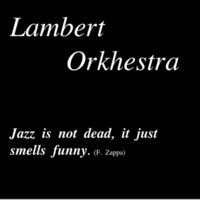 Frank Zappa: Jazz is not dead it just smells funny. funny, jazz ...