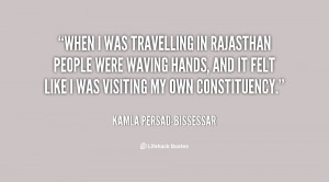 quote-Kamla-Persad-Bissessar-when-i-was-travelling-in-rajasthan-people ...