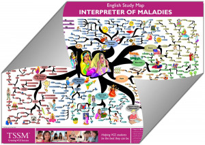 interpreter of maladies guide The title story interpreter of maladies is about mr kapasi - a tourist guide who is  also adept at translating maladies for a doctor in the remote part of india.