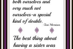 love-quotes-for-him-being-far-away-normal-everyday-life--sister-love ...