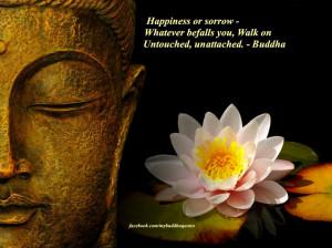 Gratitude Quotes Buddha Buddha
