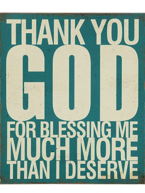 ... Thank You God, Amen, Life, Inspiration, Quotes, Faith, Jesus, Living