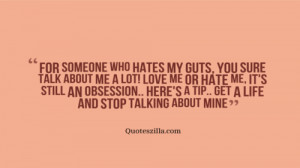 girly attitude quotes sayings