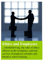 Professional Ethics Quotes Get your business ethics